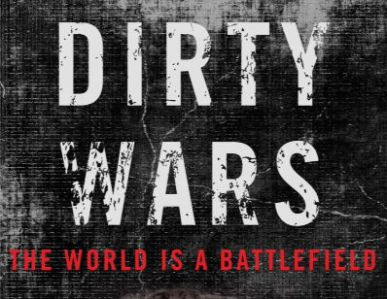 Dirty_Wars_Book_Crop
