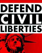 Defend Civil Liberties