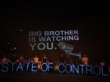 Big-Brother-is-Watching-State-of-Control