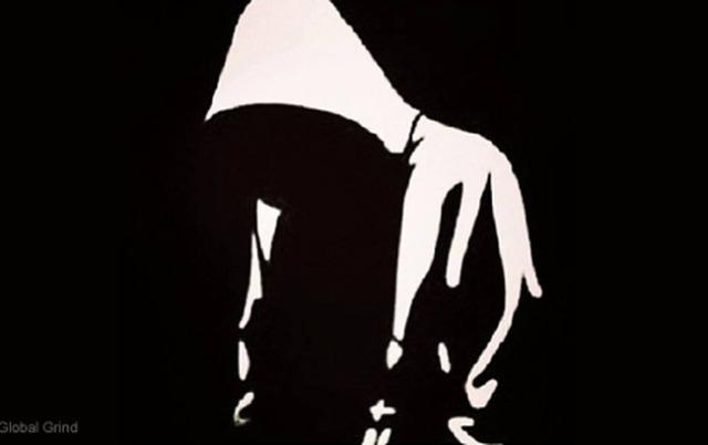 Trayvon Martin_ACLU