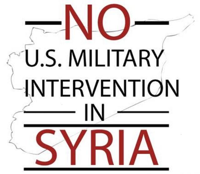 no-intervention-syria-