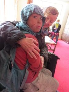 Safar_the_Afghan_street_kid (1)