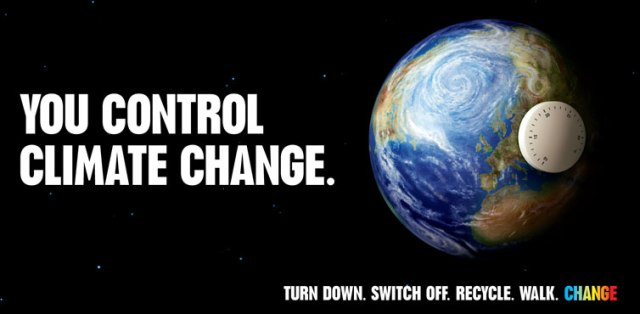 You-Control-Climate-Change-773583_1