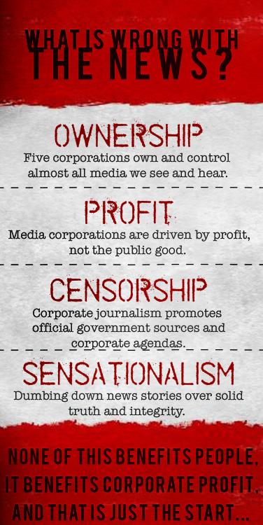 manifesto3