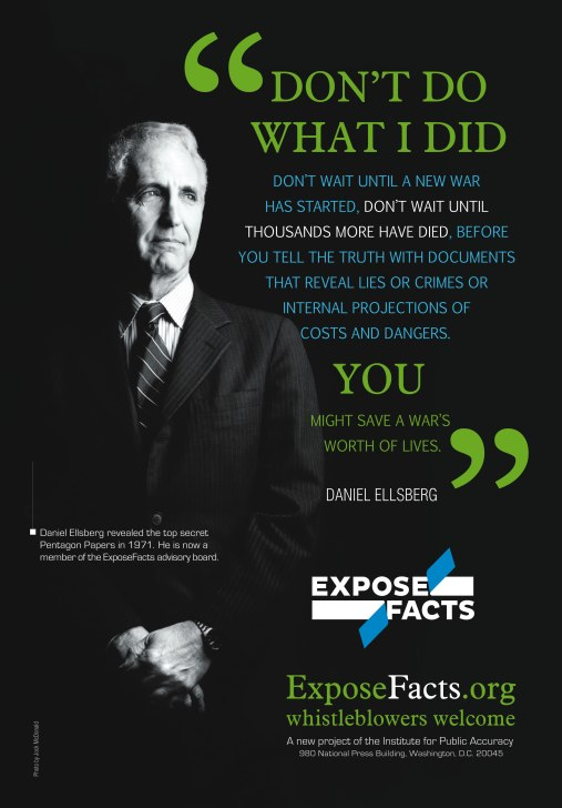 exposefacts