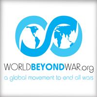 world-beyong-war