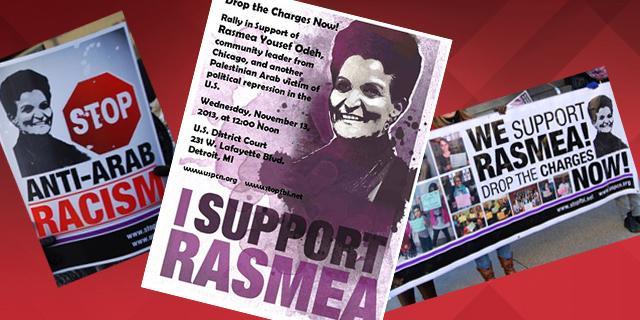 Rasmea-Odeh-Support-HP_1 (1)
