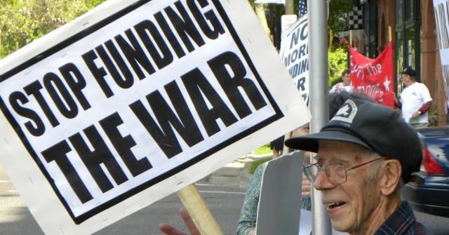 stopfunding-a