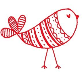 happyholidaysbird