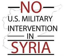 no-intervention-syria-