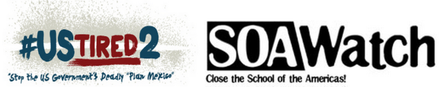 SOAW Logo UStired2