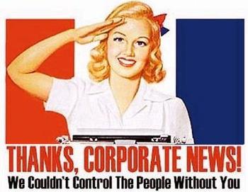 CorporateNews040714