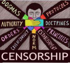 censorship globalvoicesonline.org