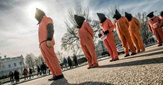 1-12-14-white-house-rally Witness Against Torture