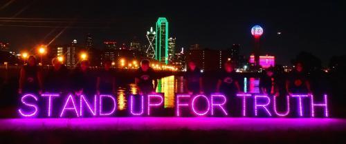 North_Texas_Light_Brigade_SUFT_0