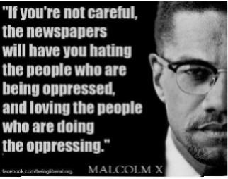 Corporate newspapers