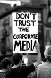 dont-trust-the-corporate-media