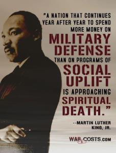 mlk money on military omidsafi.religionnews