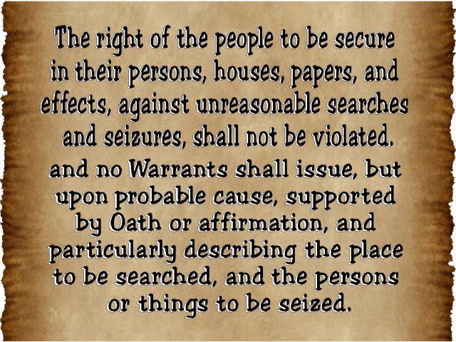 fourth-amendment-text-1
