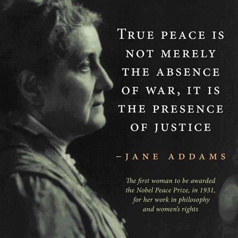 Jane Adams Justice.peace