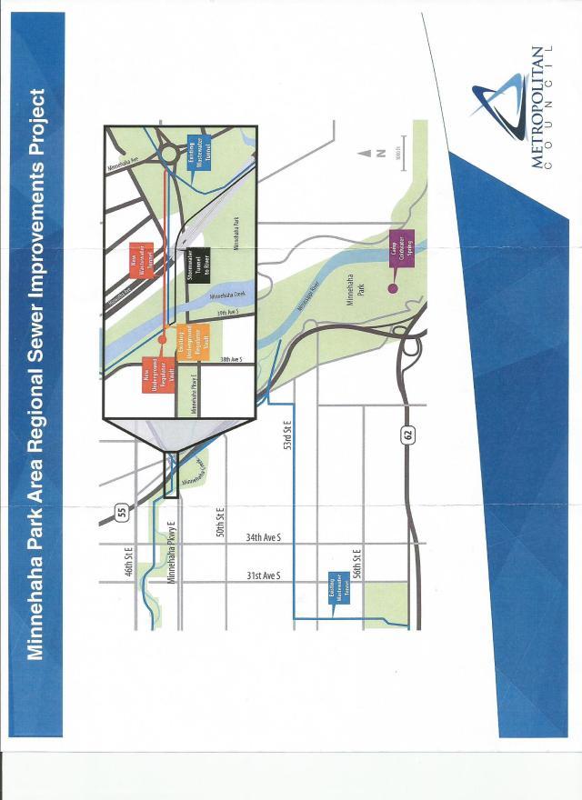 Met Council Map 6.3.16