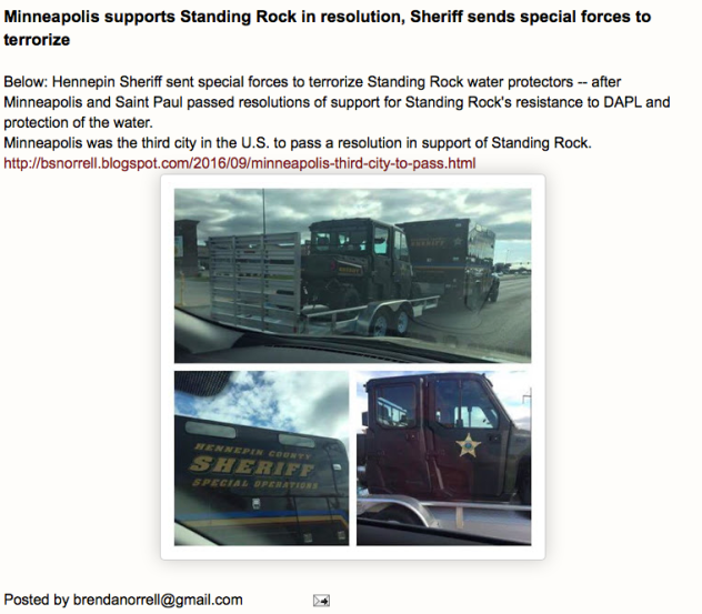 standing-rock-hennepin-county-sheriff