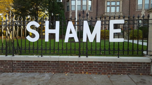 shame-standing-rock