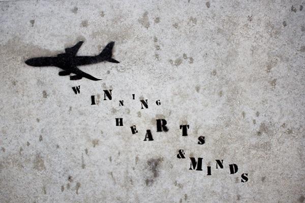 winning-hearts-minds-1