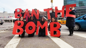 ban-the-bomb