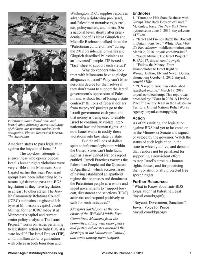 WAMMNewsletterVol35No3final4 (1)-page-007.jpg