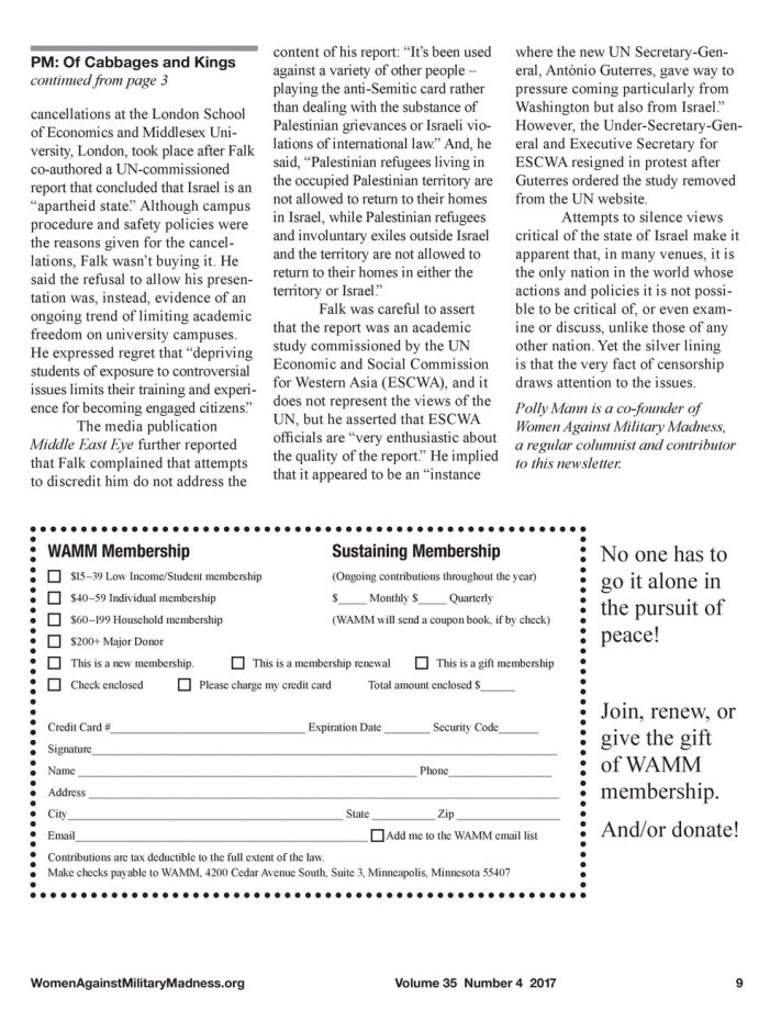 WAMMNewsletterVol35No4Final-page-009.jpg