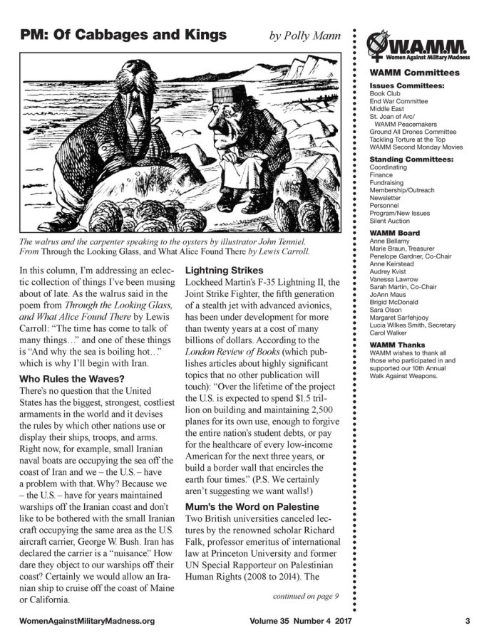WAMMNewsletterVol35No4Final-page-003.jpg