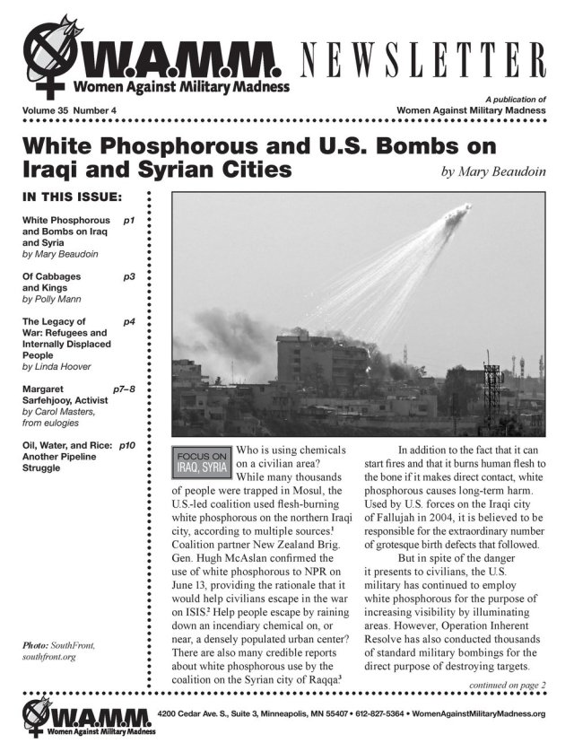 WAMMNewsletterVol35No4Final-page-001.jpg