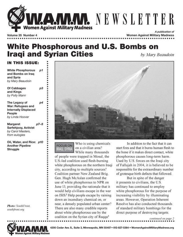 WAMMNewsletterVol35No4Final-page-001.jpg