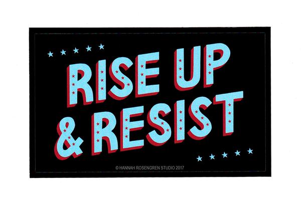 rise_up_resist_sticker_WEB_72_png_grande