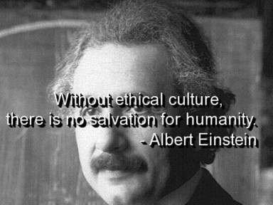 There-is-no-salvation-CY152-768x576 Einstein