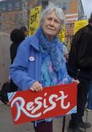 Sue Ann Resist (2).jpg