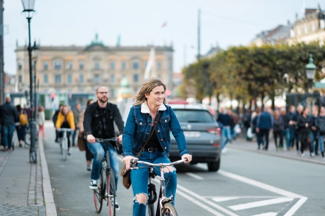 https://riseuptimes.files.wordpress.com/2019/05/people-riding-bikes-denmark.jpg?w=640&h=427