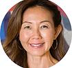 Christine Ahn - CVN Speaker (2) (1).png