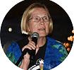Ann Wright - CVN Speaker (1).png